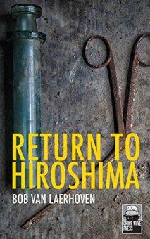 Hiroshimacover
